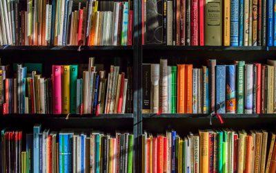 Waarom leest een kwart van de pubers niet? 40 procent van de PABO-studenten leest zelf niet.
